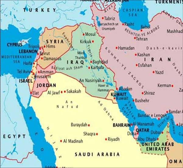 http://www.hirhome.com/iraniraq/iraqisrael.jpg