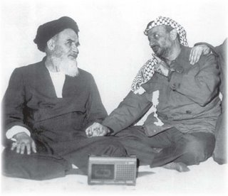 Description: C:\Users\Francisco\Desktop\Transfer\web\hir\iraniraq\plo-iran2_files\arafat khomeini 3.jpg