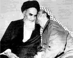 Description: C:\Users\Francisco\Desktop\Transfer\web\hir\iraniraq\plo-iran2_files\khomeini_arafat1.jpg