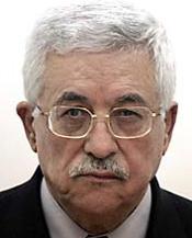 http://www.hirhome.com/israel/abbas.jpg