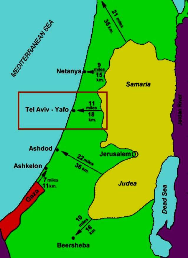 http://www.hirhome.com/israel/distances_map.jpg