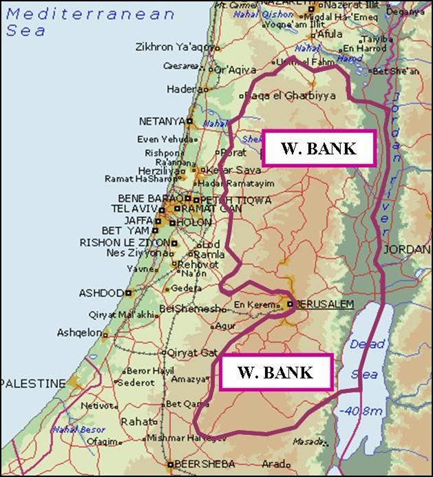 http://www.hirhome.com/israel/hills_map.jpg