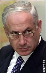 http://www.hirhome.com/israel/netanyahu.jpg