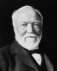 http://upload.wikimedia.org/wikipedia/commons/thumb/0/09/Andrew_Carnegie%2C_three-quarter_length_portrait%2C_seated%2C_facing_slightly_left%2C_1913-crop.jpg/220px-Andrew_Carnegie%2C_three-quarter_length_portrait%2C_seated%2C_facing_slightly_left%2C_1913-crop.jpg