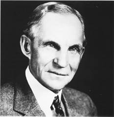 http://www.nndb.com/people/294/000027213/henry-ford.gif