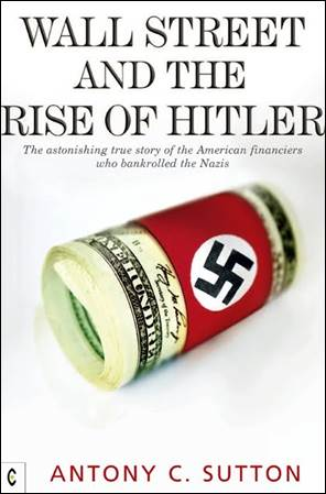 http://www.the-big-picture.org.uk/wp/wp-content/uploads/2012/09/wall-street-The-Rise-Of-Hitler.jpg